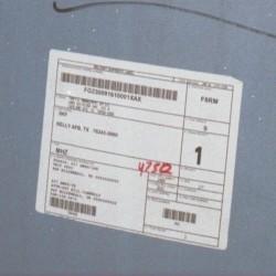 Liberator Loading Document